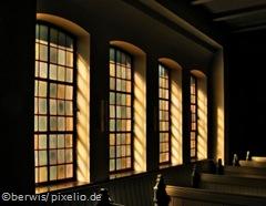 304163_web_R_by_berwis_pixelio.de