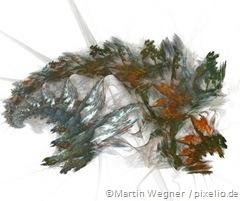 525735_web_R_K_B_by_Martin Wegner_pixelio.de