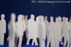 215236_web_R_K_B_by_S. Hofschlaeger_pixelio.de