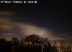 381421_web_R_K_by_Viktor Petrow_pixelio.de