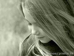 37973_web_R_by_momosu_pixelio.de