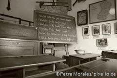 23772_web_R_by_Petra Morales_pixelio.de