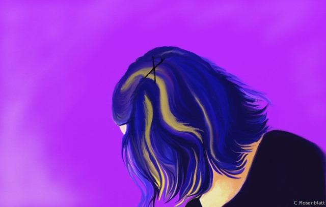Selbst-Bild2