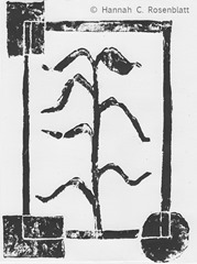 bambooPrint2