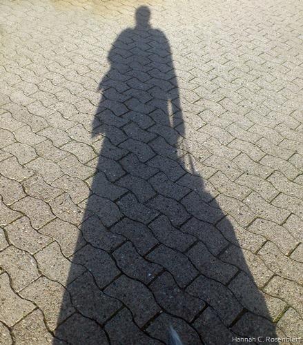 SchatteneinerPerson
