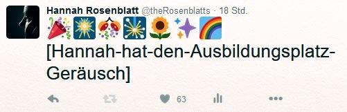 https://twitter.com/theRosenblatts/status/710481673213898752